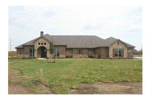 101 Dove Creek Path, Abilene, TX 79602