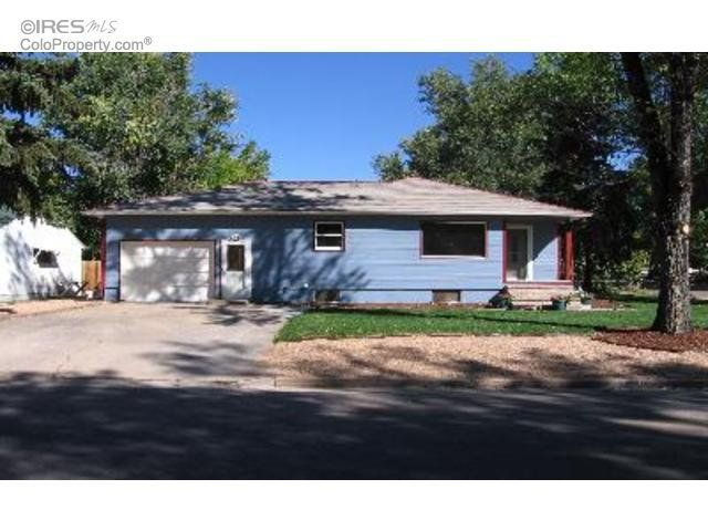 921 n 4th st berthoud co 80513 home for sale and real