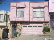 60 Mill St, San Francisco, CA 94134