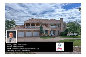 2675 Constellation Dr, Colorado Springs, CO 80906