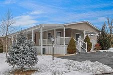 york mobile homes and manufactured homes for sale york pa mobile mfd real estate