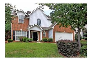 114 Autry Ave # 196, Mooresville, NC 28117