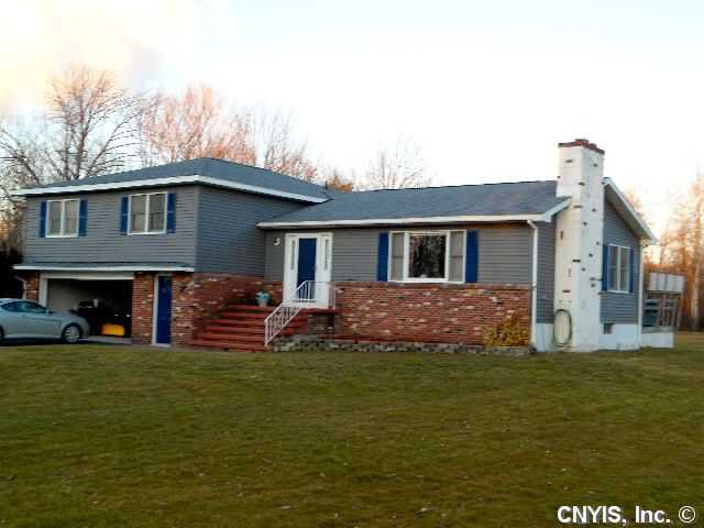 Homes For Sale By Owner Oswego Ny