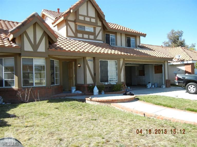 20309 Ermine St Canyon Country Ca 91351 Realtor Com 174