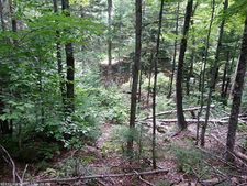 Lot 5 South Arm Rd, Andover, ME 04216