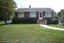 323 Third Ave, Baltimore, MD 21227