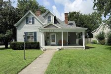 215 Montgomery Ave, Georgetown, KY 40324