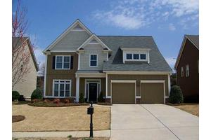Photo of 15 Aspen Lane SE,Cartersville, GA 30120