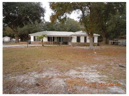 1626 Walker Rd, Lakeland, FL