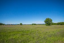 Scenic Oak Ct Lot 11, Anderson, CA 96007