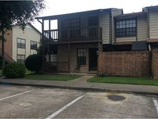 2912 Manhattan Blvd Unit 129, Harvey, LA 70058