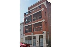 2930 N Elston Ave N Unit 3, Chicago, IL 60618