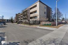 5300 E 4th Ave Apt 203, Anchorage, AK 99508