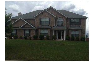 3811 Clarks Mill Way, Ellenwood, GA 30294