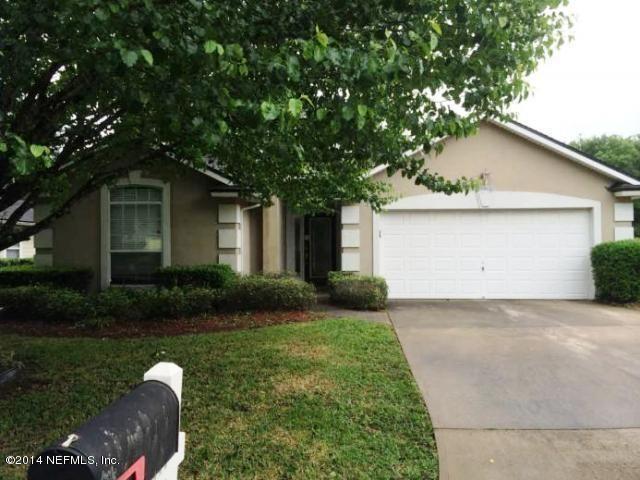 8942 Deer Berry Ct, Jacksonville, FL