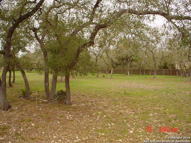 22111 Cristobal Dr Garden Ridge, TX 78266