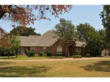 1241 Ottinger Rd, Keller, TX 76262