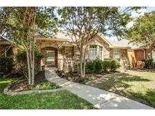 4079 Midrose Trl, Dallas, TX 75287