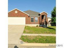 6308 Bridgewood Dr, Killeen, TX 76549