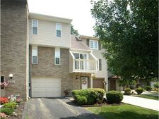 240 Timber Dr, Trafford, PA 15085