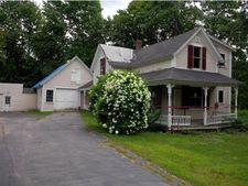 42 Main St, Chichester, NH 03258