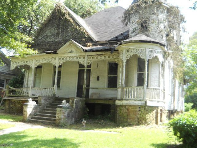 327 missouri ave mccomb ms 39648 for Mississippi home builders