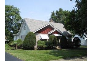 248 E Lyndale Ave, Northlake, IL 60164
