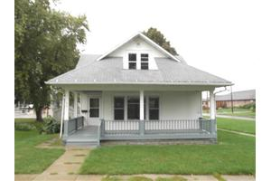 601 Washington St, Audubon, IA 50025