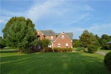 170 Franklin Heights Dr, Winchester, TN 37398