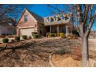 Photo of 2716 Park Place, Burleson, TX 76028
