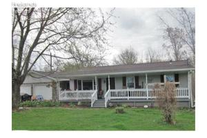 11620 State Route 113 E, Berlin Heights, OH 44814