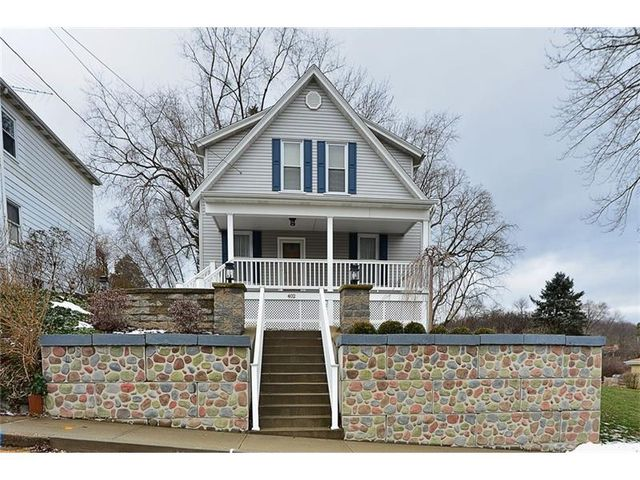 402 lincoln mars pa 16046 home for sale and real estate listing