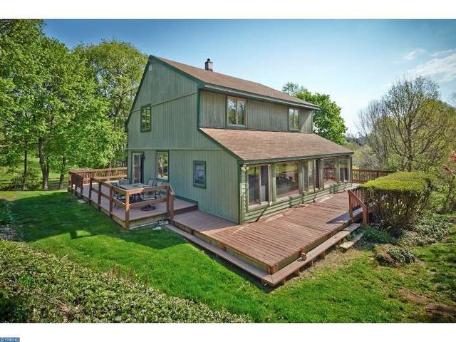 1790 N Clay Creek Rd, Landenberg, PA 19350