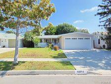 14614 Bodger Ave, Hawthorne, CA 90250