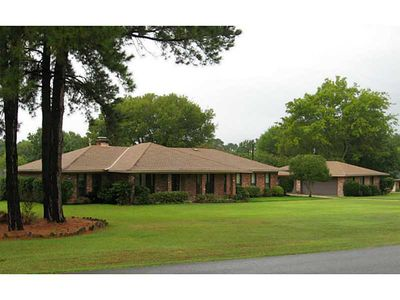 New Construction Homes In Keithville La