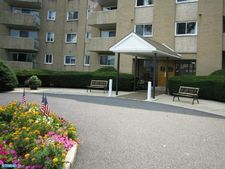 801 S Chester Rd Apt 306, Swarthmore, PA 19081