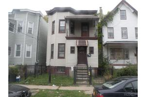 142 S 13th Ave, Mount Vernon, NY 10550