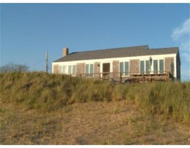 755 Campground Rd, Eastham, MA