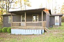 10921 Indian Mound Rd, Ware Shoals, SC 29692