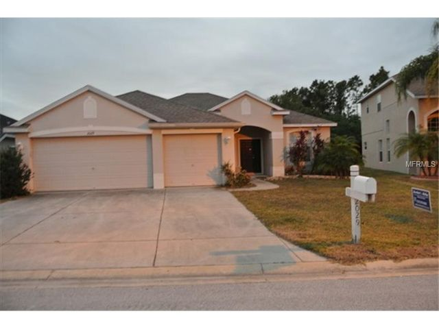 2029 blue river rd holiday fl 34691 home for sale and