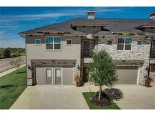 3519 Summerway Dr, College Station, TX 77845