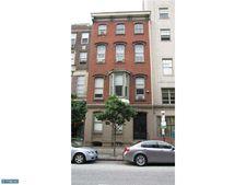 2031 Chestnut St Unit 2F, Philadelphia, PA 19103