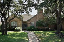 7230 Lane Park Dr, Dallas, TX 75225