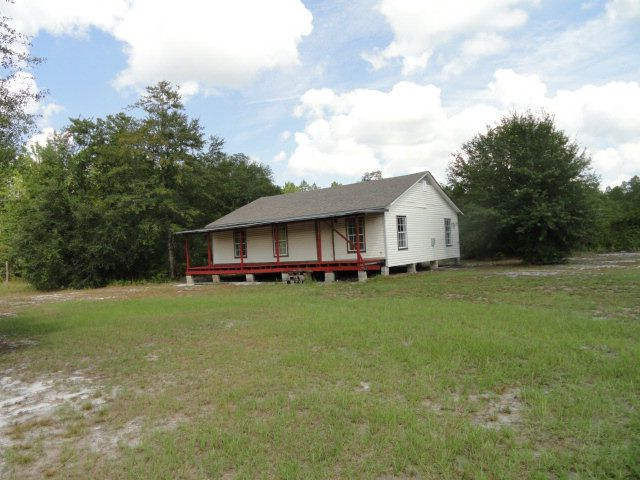 screven county singles Page 2 | browse the screven county, ga single family homes for sale listings on realtorcom find single family real estate and other properties.