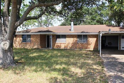 570 Fm 3013 Rd, Sealy, TX