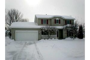 2565 Laurie Dr, Summit, PA 16441