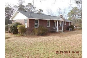 1828 Morninghill Dr, Columbia, SC 29210