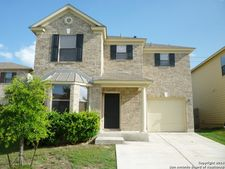 7746 Dusty Diamond, San Antonio, TX 78249