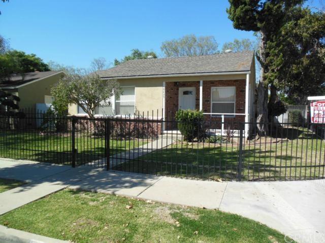 9435 bonavista ln whittier ca 90603 home for sale and