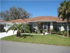 29119 Princeville Dr, San Antonio, FL 33576